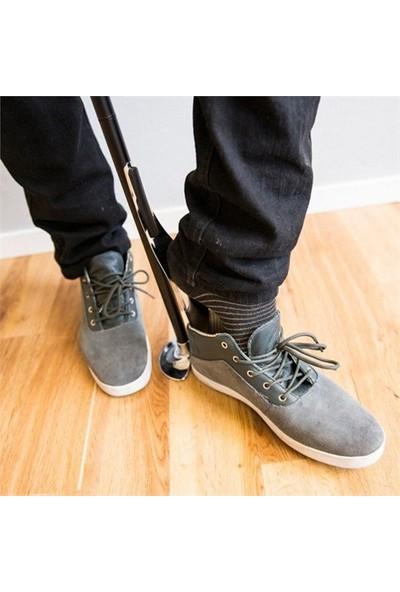 Vital Design Bastonlu Ayakkabı Çekeceği