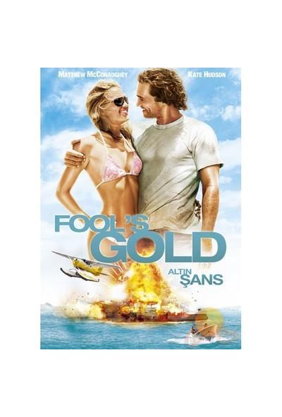 Fool's Gold (Altın Şans)