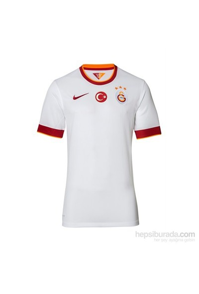 Gs Ss Away Stadium Jsy-50-29L Çocuk Forma 618798