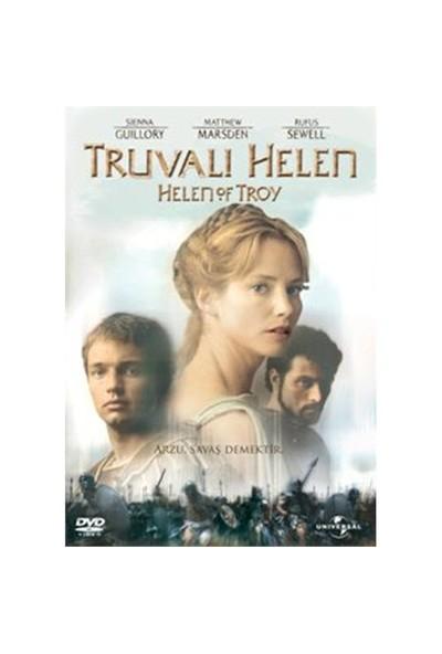 Helen Of Troy (Truvalı Helen)