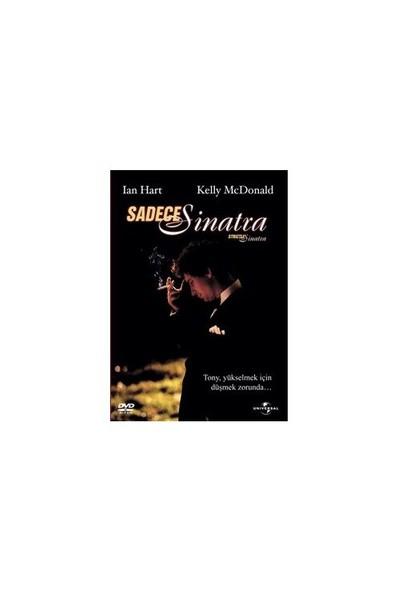 Strictly Sinatra (Sadece Sinatra)