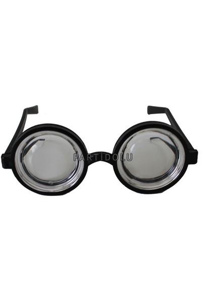 Pandoli Avanak Gözlük Psikopat Gözlüğü