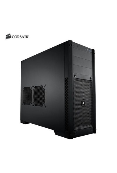 Corsair Carbide 300R Siyah Mid Tower Kasa (CC-9011014-WW)