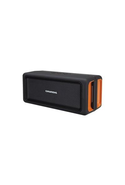 Grundig Gsb 120 Bluetooth Hoparlör