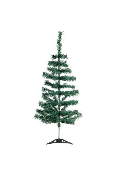 Carda Yılbaşı Çam Ağacı 90 Cm
