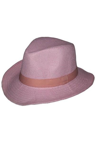 Pandolikayıp Hazine Avcıları Parti Şapkası Şeritli