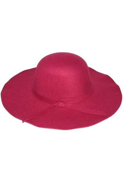 Pandoli70 Li Yıllar Retro Partisi Şapkası