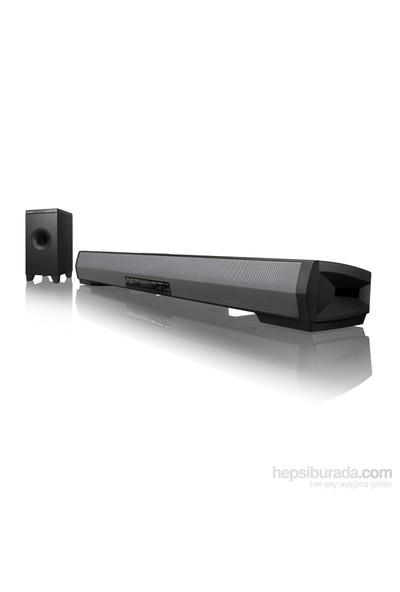Pioneer SBX-N700 270W Soundbar