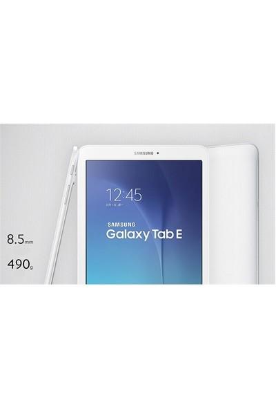"Samsung Galaxy Tab E T560 8GB 9.6"" Tablet"