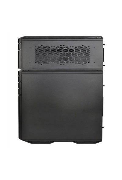 Cooler Master HAF Stacker 935 2xUSB 3.0 2xUSB 2.0 ATX Kasa (HAF-935-KWN1)