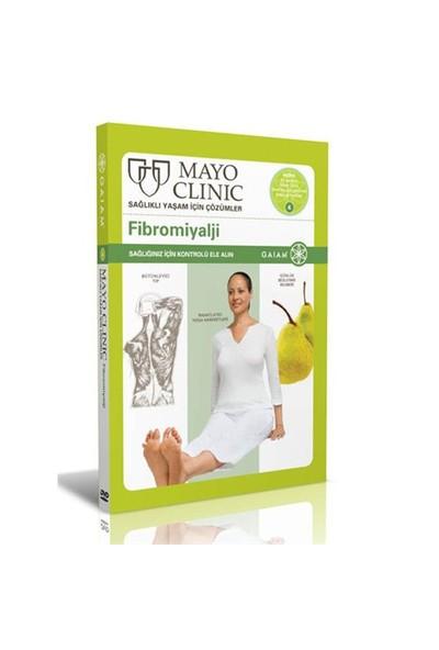 Mayo Clinic Fibromiyalji