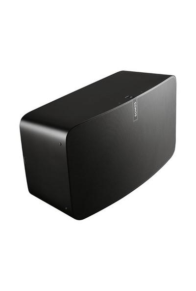 Sonos Play 5 Gen 2