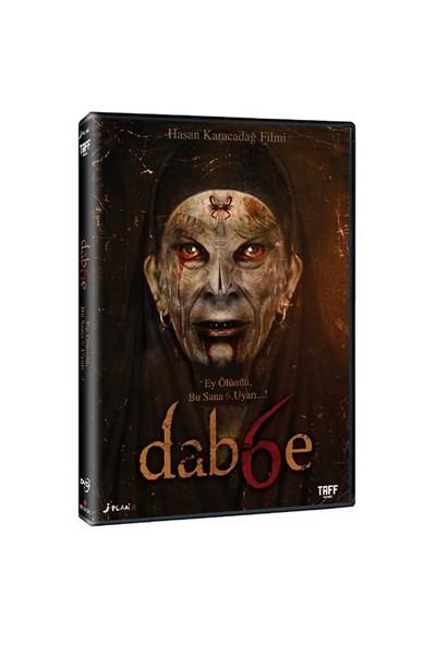 Dabbe 6 (DVD)