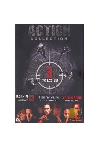 Action Collection