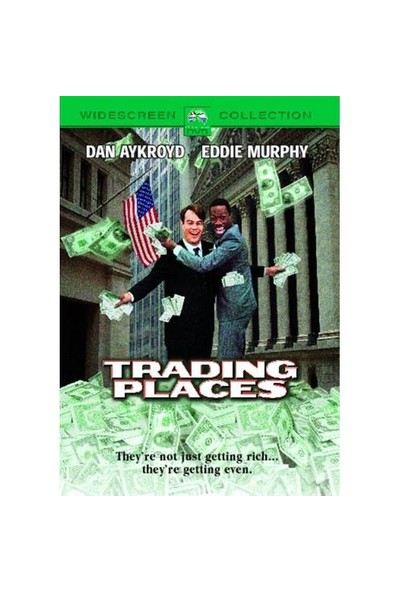 Trading Places (Takas)