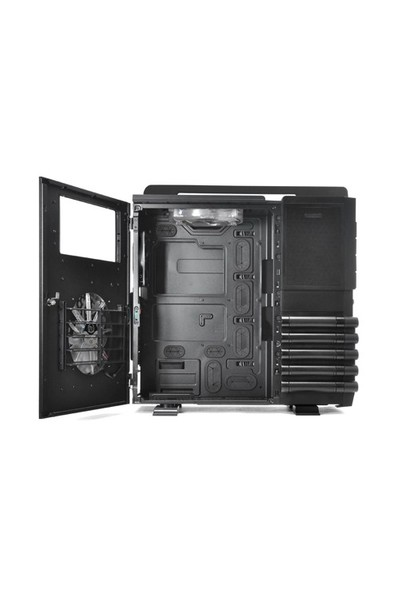 Thermaltake Level 10 GT Oyun Kasası (VN10001W2N)