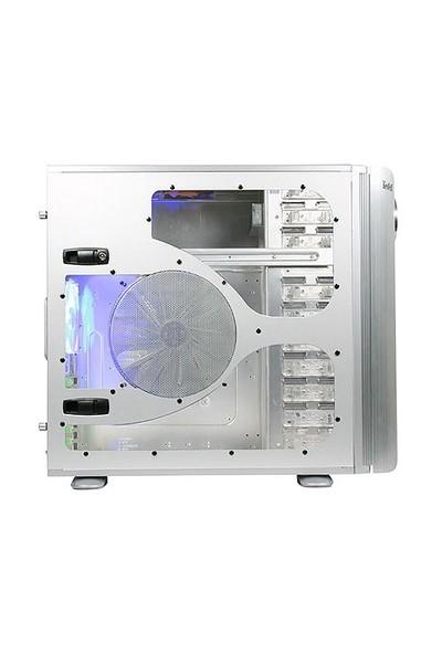 Thermaltake Kandalf ATX Kasa (VA9003SWA)