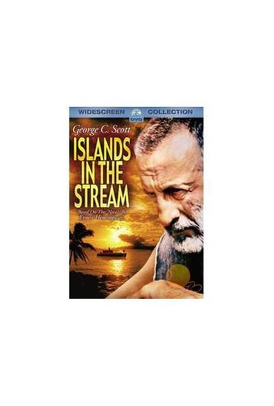 Klasik Yabancı Filmler Satın Al Izle Hepsiburadacom