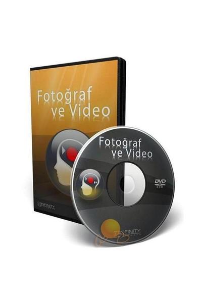 Fotoğraf ve Video Eğitimi