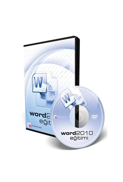 Word 2010 Eğitimi