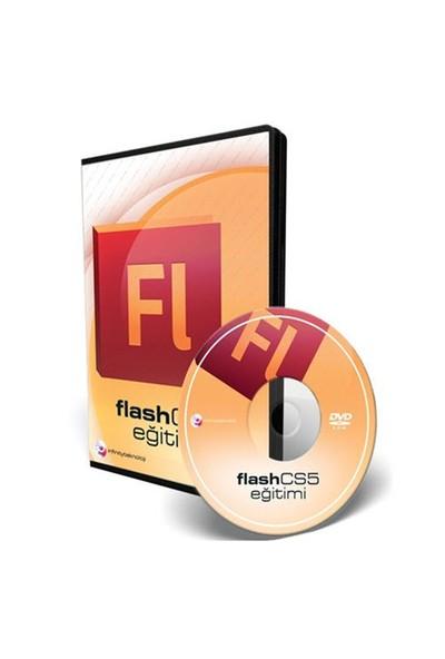 Flash CS5 Eğitimi