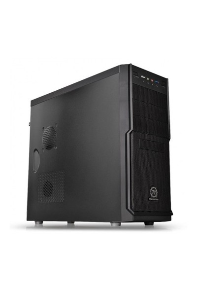 Thermaltake V2 Plus 500W Siyah USB 3.0 Kasa