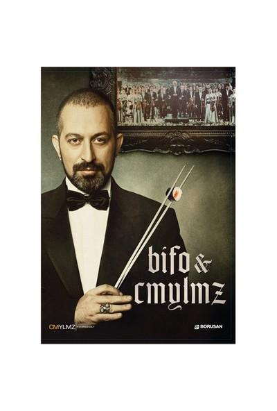 Bifo & Cmylmz