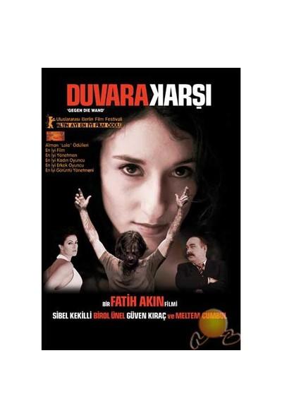 Duvara Karşı ( DVD )