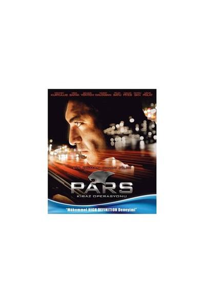 Pars: Kiraz Operasyonu (Blu-Ray Disc)