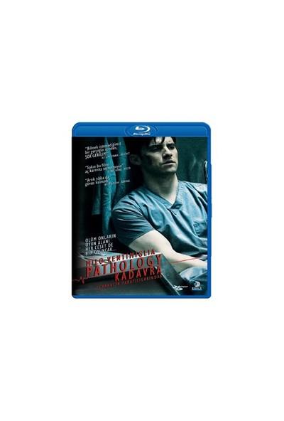 Pathology (Kadavra) Blu-Ray Disc