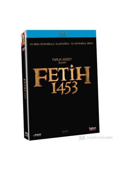 Fetih 1453 (Blu-Ray Disc)