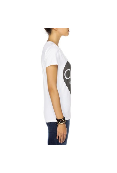 To The Black Love Coco T-Shirt