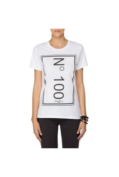 To The Black N0100 T-Shirt