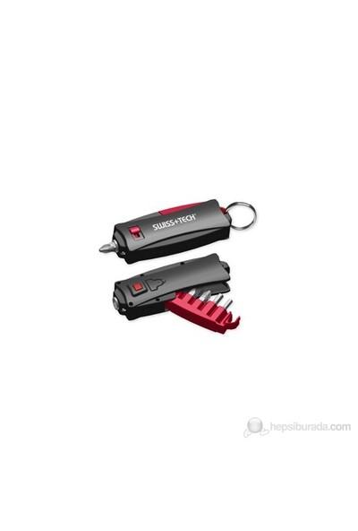Swiss Tech Micro-Ratchet ST60250
