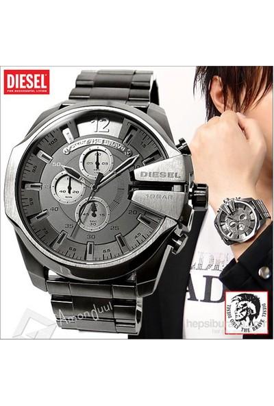 Diesel Dz4282 Erkek Kol Saati