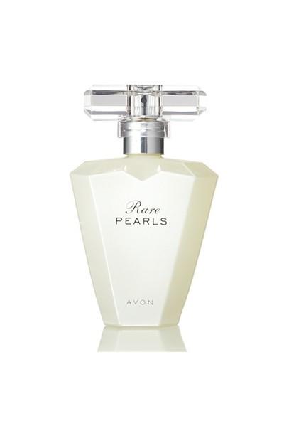 Avon Rare Pearls Edp 50 Ml Bayan Parfüm