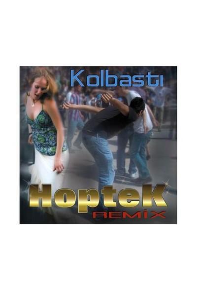 Kolbastı Hoptek Remix (CD)