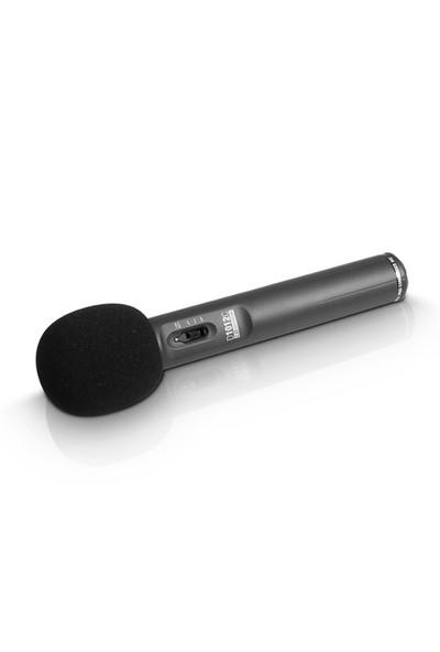 Ld D1012 Kondenser Mikrofon