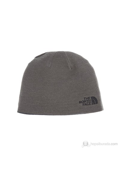 The North Face Reversible Banner Beanie Unisex Bere