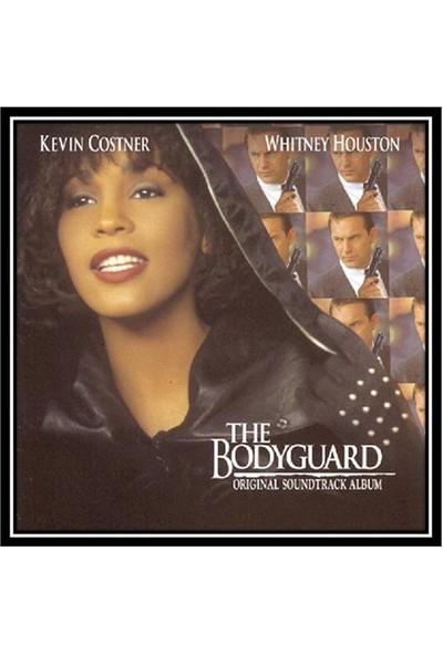 Whitney Houston - The Bodyguard: Original Soundtrack Album