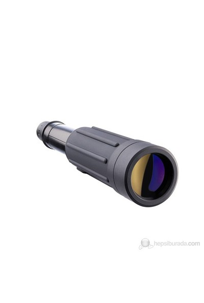 Yukon 20x50 Spotting Scope