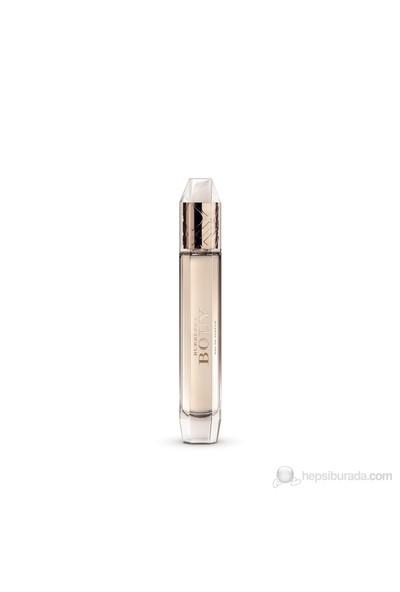 Burberry Body Intense Edp 60 Ml Kadın Parfümü