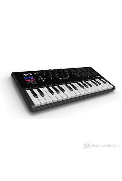 M-Audıo Axiom Air Mini 32 MIDI Klavye