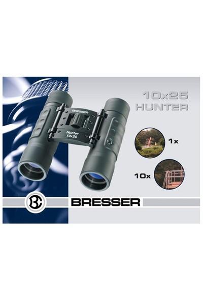 Bresser Hunter 10x25 Dürbün
