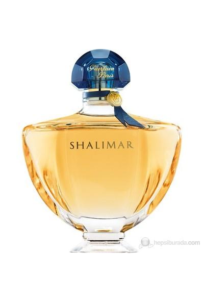 Guerlain Shalimar Edp 90 Ml Kadın Parfümü