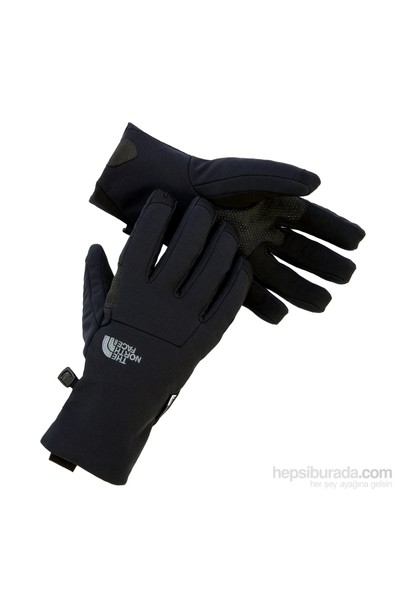 The North Face Apex Etip Glove Kadın Eldiven