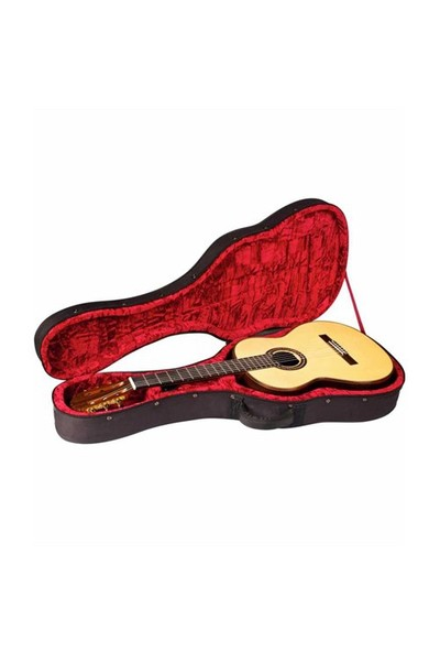 Cordoba 03780 Polyfoam Klasik Gitar Kılıfı