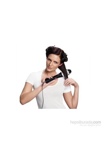 Philips Care Serisi HP8631/00 Taraklı Saç Maşası