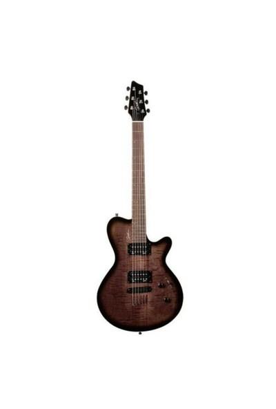 Godin Performance Lg Hb Elektro Gitar