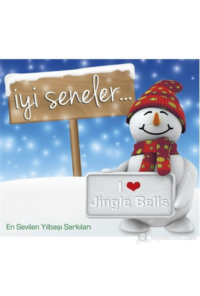 Various Artist - İyi Seneler
